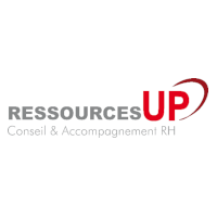 RESSOURCES UP